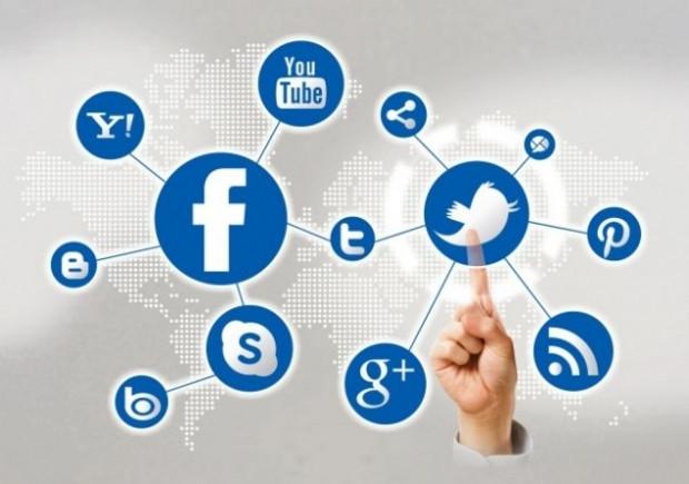 OHAL boyunca sosyal medyada bunlara dikkat - Page 2