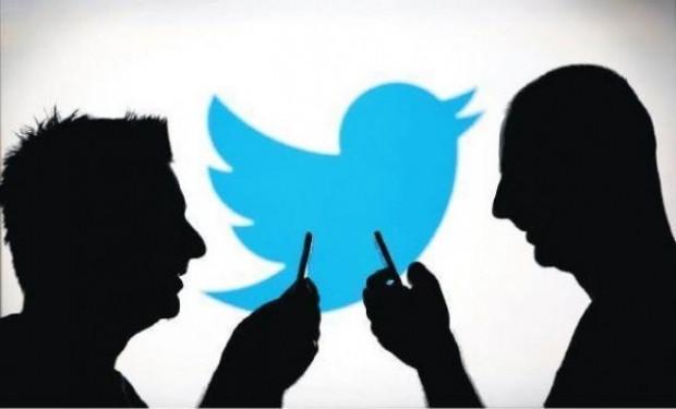 OHAL boyunca sosyal medyada bunlara dikkat - Page 3