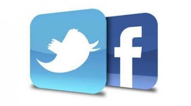 OHAL boyunca sosyal medyada bunlara dikkat - Page 4