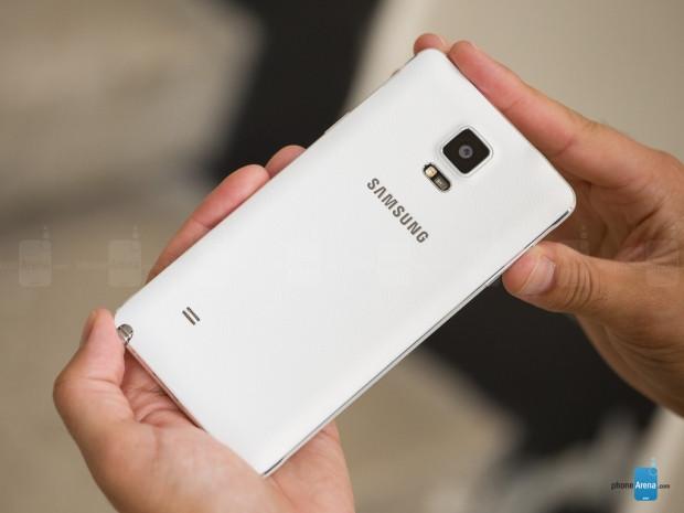 OIS kameralı 15 akıllı telefon - Page 1