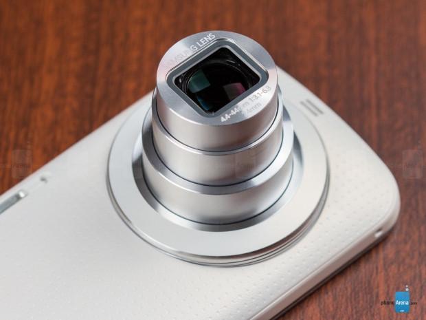 OIS kameralı 15 akıllı telefon - Page 2