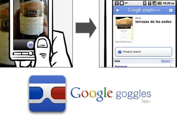Oldukça İşe Yarar 5 Google Uygulaması - Page 2