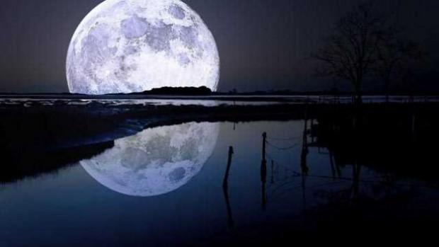 Öldükten sonra Ay'a gömülmek ister misiniz? - Page 3