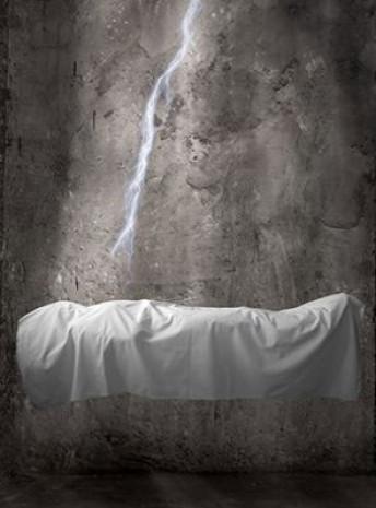 Öldükten sonra bedenimize ne oluyor? - Page 4