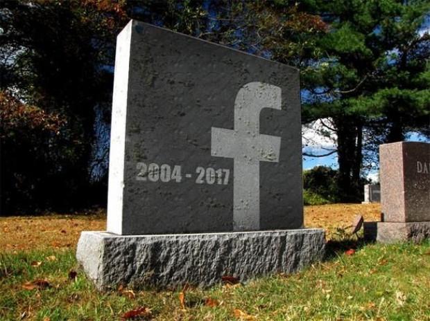 Öldükten sonra sosyal medya hesaplarınız ne olacak? - Page 3