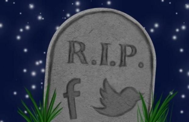 Öldükten sonra sosyal medya hesaplarınız ne olacak? - Page 4