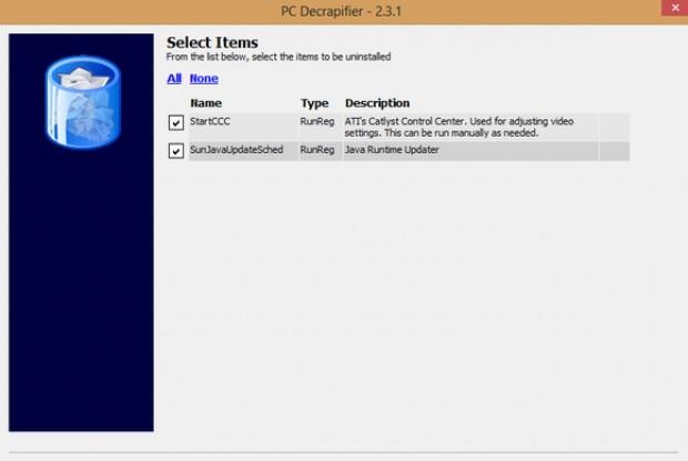 Olmazsa olmaz 20 ücretsiz PC programı - Page 4