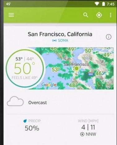 Olmazsa olmaz en faydalı 50 mibol uygulama - Page 2