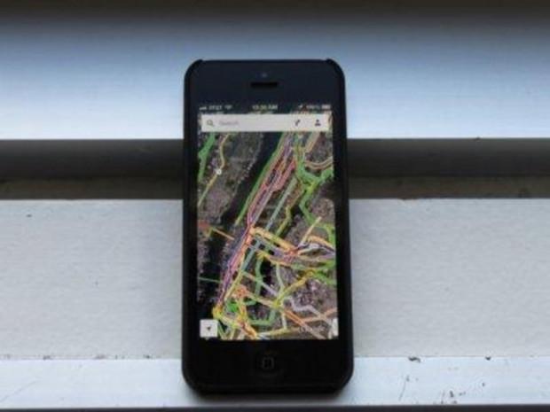 Ölüm tarihini hesaplayan iPhone uygulaması  yapıldı - Page 4