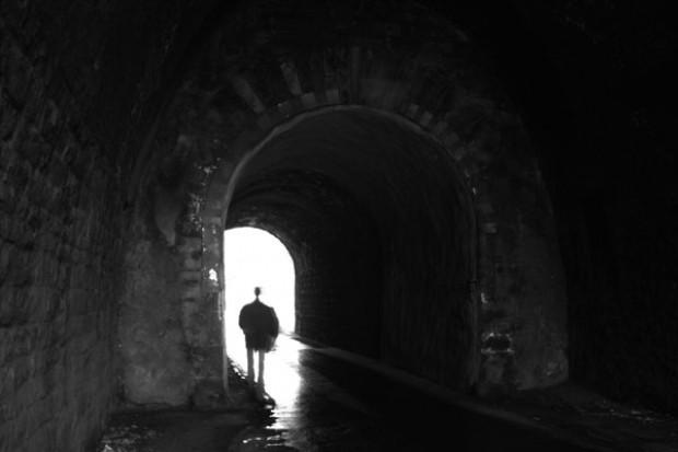 Ölürken görülen beyaz ışığın sırrı ne? - Page 4