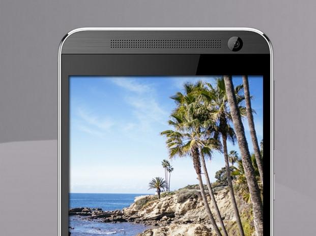 Ön stereo hoparlöre sahip en iyi akıllı telefonlar - Page 3