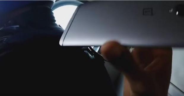 OnePlus 3 750 feet'den yere bırakıldı! - Page 4