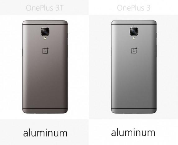 OnePlus 3T ve OnePlus 3 karşılaştırma - Page 2