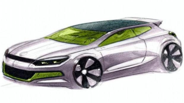 Önümüzdeki 5 yıla kadar piyasaya damga vuracak 13 elektrikli otomobil - Page 3