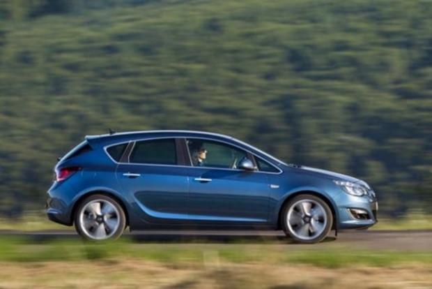 Opel motorlarını yeniledi işte özellikleri! - Page 3