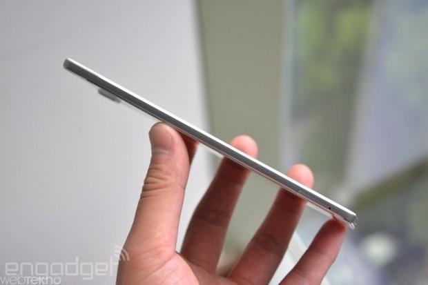 Oppo' dan orta segmentte akıllı telefon: Oppo 3006 - Page 4