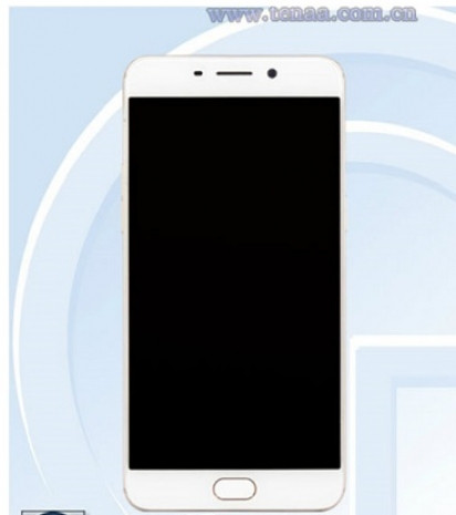 Oppo R9- Oppo R9 Plus: Görüntüler ve Tüm Özellikler - Page 1