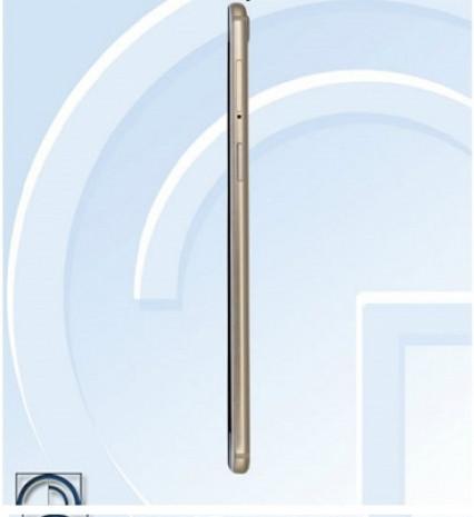 Oppo R9- Oppo R9 Plus: Görüntüler ve Tüm Özellikler - Page 2