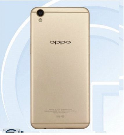 Oppo R9- Oppo R9 Plus: Görüntüler ve Tüm Özellikler - Page 4