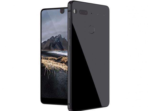 Android Oreo gelecek telefonların tam listesi - Page 3