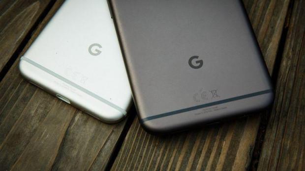 Android Oreo gelecek telefonların tam listesi - Page 4