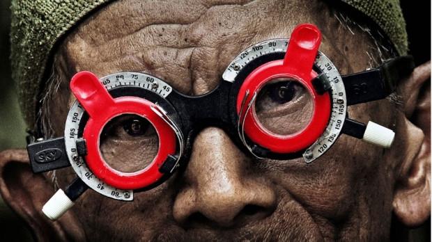 Oscar 2016 film adayları! Bu filmler yarışacak - Page 2