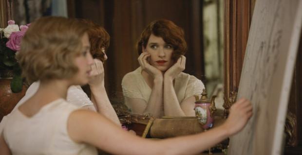Oscar 2016 film adayları! Bu filmler yarışacak - Page 3