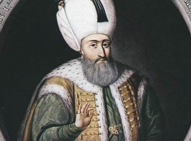 Osmanlı Padişahlarının tuhaf özellikleri - Page 2