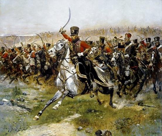 Osmanlı savaşları bilgisayar oyunu oldu - Page 4