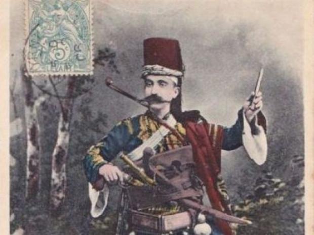 Osmanlı'da internet olsaydı bunlar paylaşılırdı! - Page 3