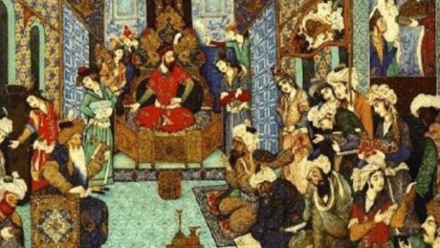 Osmanlıya özgü işkenceler - Page 3