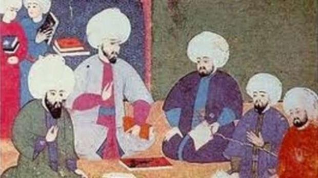 Osmanlıya özgü işkenceler - Page 4