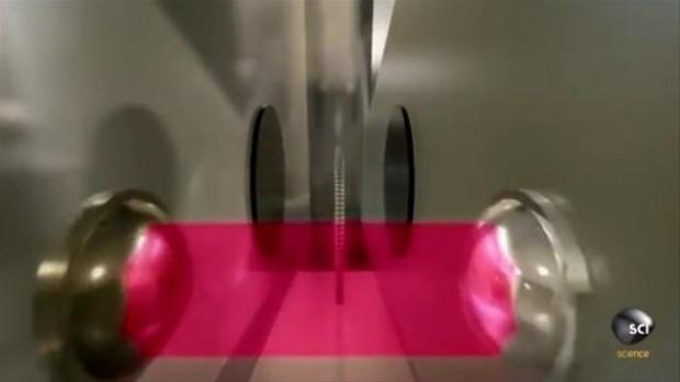 Otomat makineleri nasıl çalışıyor merak ettiniz mi? - Page 3