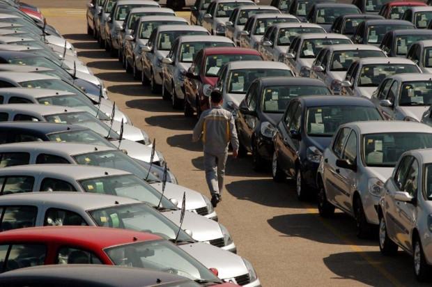 Otomobil kampanyaları 2015 bitmeden 8 bin lira indirim! - Page 3