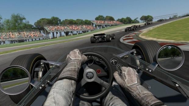 Otomobil tutkunları için en simülasyon oyunları - Page 3
