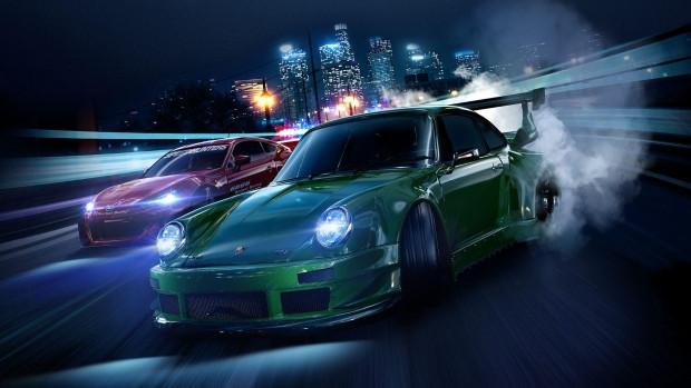 Otomobil tutkunları için en simülasyon oyunları - Page 4