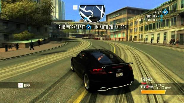 Otomobil tutkunları için en simülasyon oyunları - Page 1