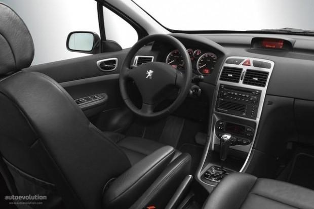 Otomobilinizin gizli kalmış özellikleri! - Page 2