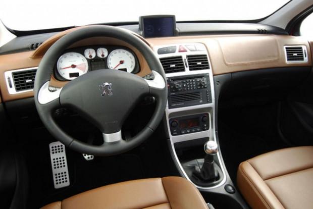 Otomobilinizin gizli kalmış özellikleri! - Page 3