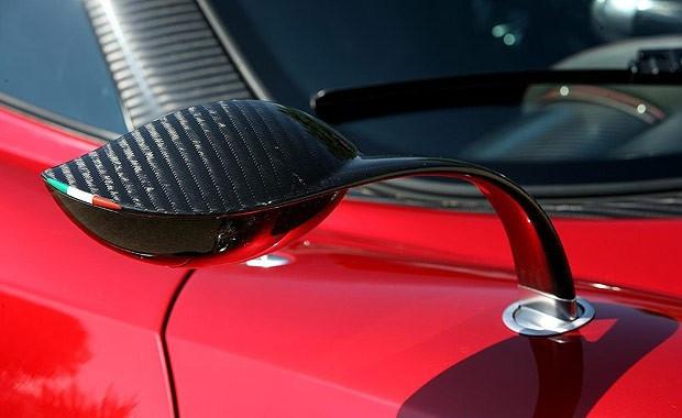 Otomobillerdeki bu yenilikleri gördünüz mü? - Page 3