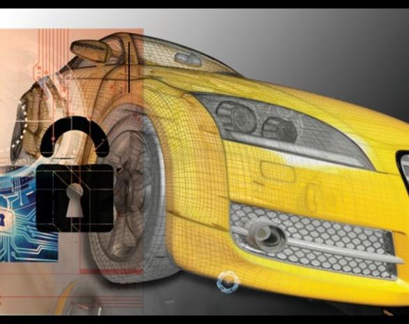 Otomobillerinizde artık Hack'lenebilir! - Page 3