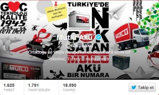Otomotiv sektörünün Türkiye karnesi - Page 1