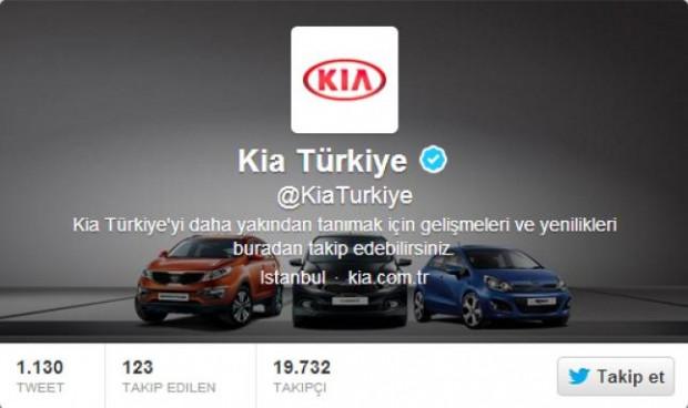 Otomotiv sektörünün Türkiye karnesi - Page 3