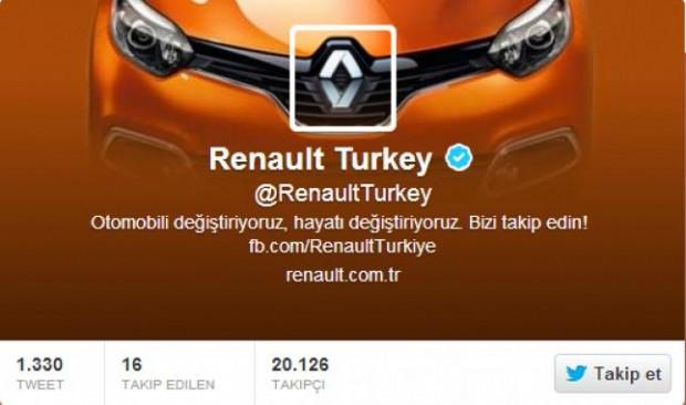 Otomotiv sektörünün Türkiye karnesi - Page 4