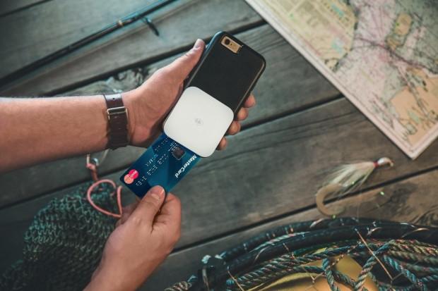 Otterbox, iPhone telefonları modüler yapıyor - Page 1