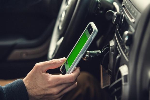 Otterbox, iPhone telefonları modüler yapıyor - Page 3