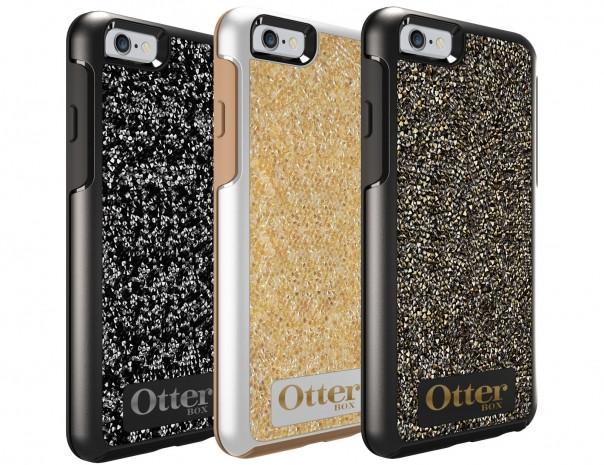 OtterBox Swarovski iPhone 6 kapakları - Page 1