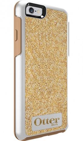 OtterBox Swarovski iPhone 6 kapakları - Page 3