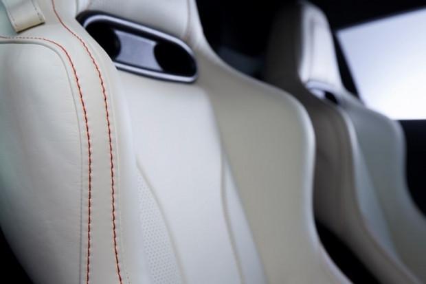 Özel tasarım Audi R8 Star of Lucis - Page 1
