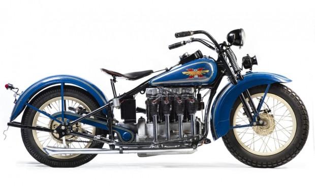 Paha biçilemeyen motorsikletlerin kopyası yapıldı - Page 3